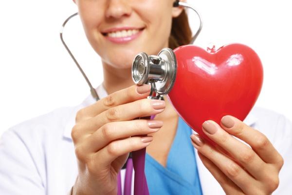 Врач кардиолог о болях в сердце