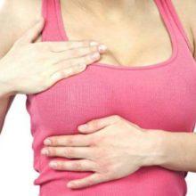 При лактации застудила грудь: почему это произошло, симптомы, диагностика, что делать