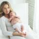 У ребенка деформация грудной клетки: что делать?