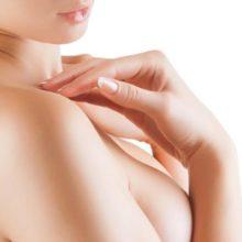 Как подготовить грудь к грудному вскармливанию: если плоский, маленький сосок