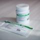 Использование Полисорба при грудном вскармливании: показания, противопоказания, аналоги препарата, отзывы
